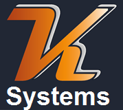 Kirkels Systems